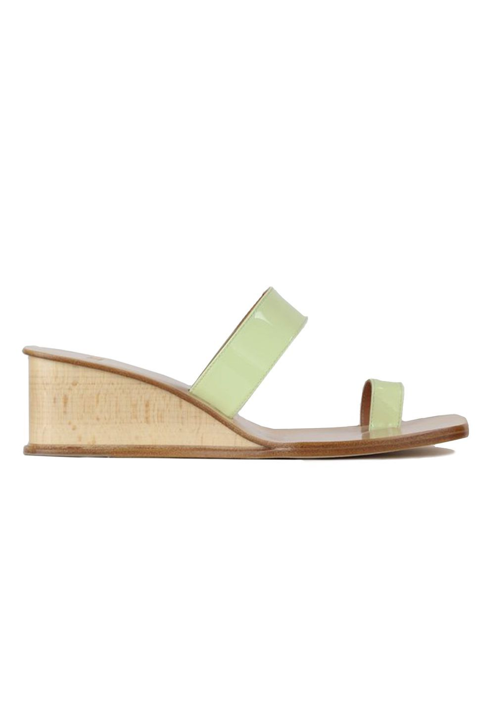 bc244dd5d2b A Massive Roundup of the Summer Shoes We Can t Stop Thinking About ...