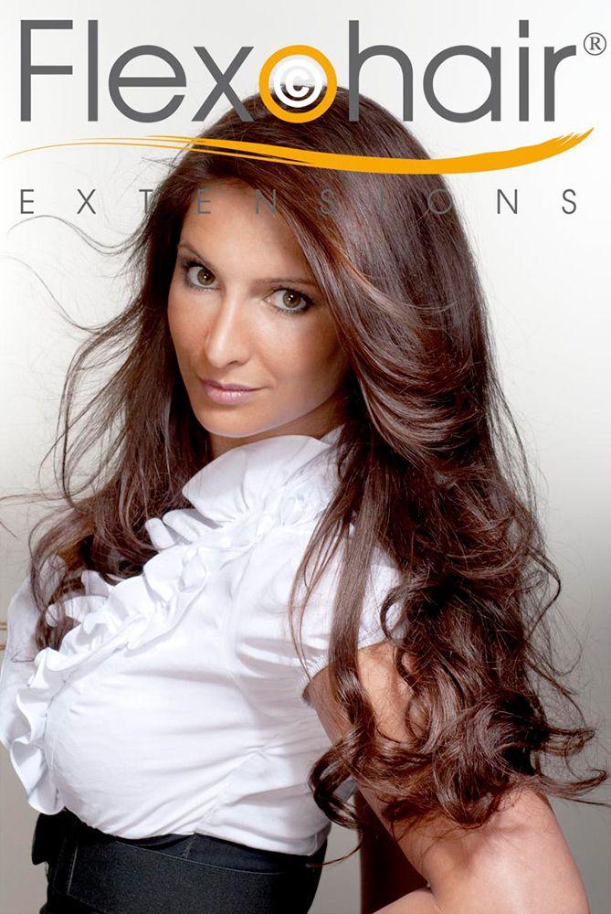 Sexy Extensions >>> flexohair.eu