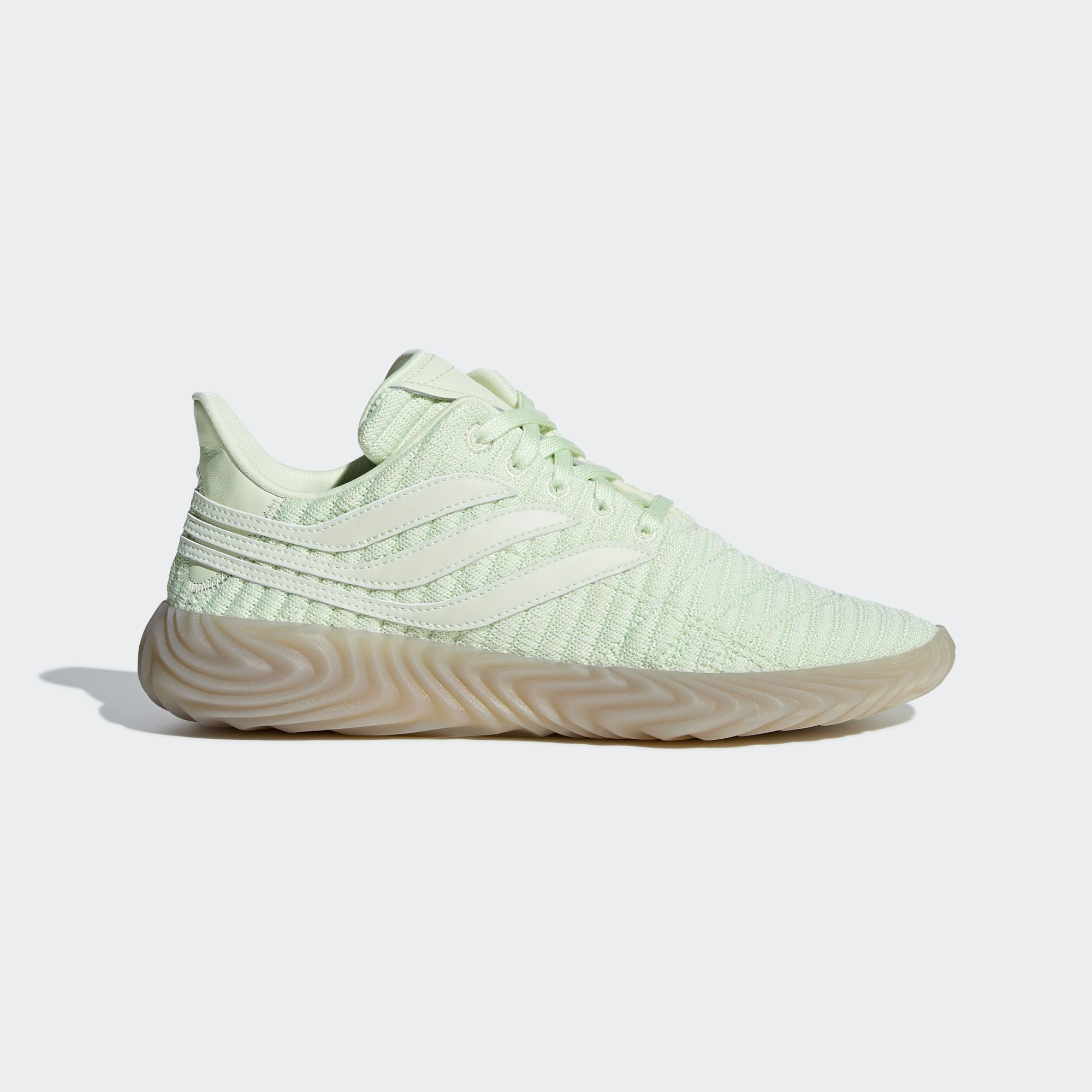 adidas us release dates spain