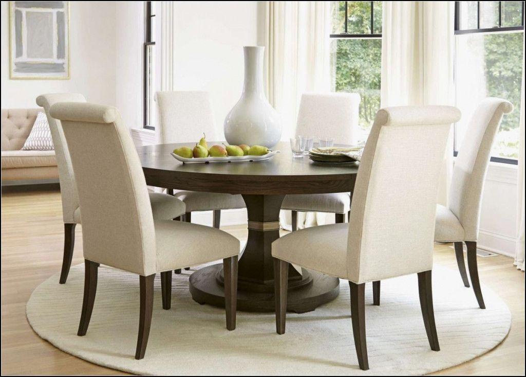 Diningroom Table Sets