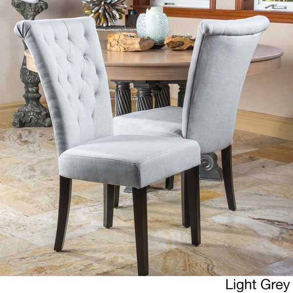 Christopher knight home venetian dining chair set of 2 dining christopher knight home venetian dining chair set of 2 watchthetrailerfo