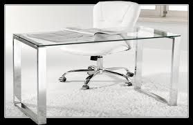 escritorio cristal ikea - Buscar con Google | Modelos Nuevos ...