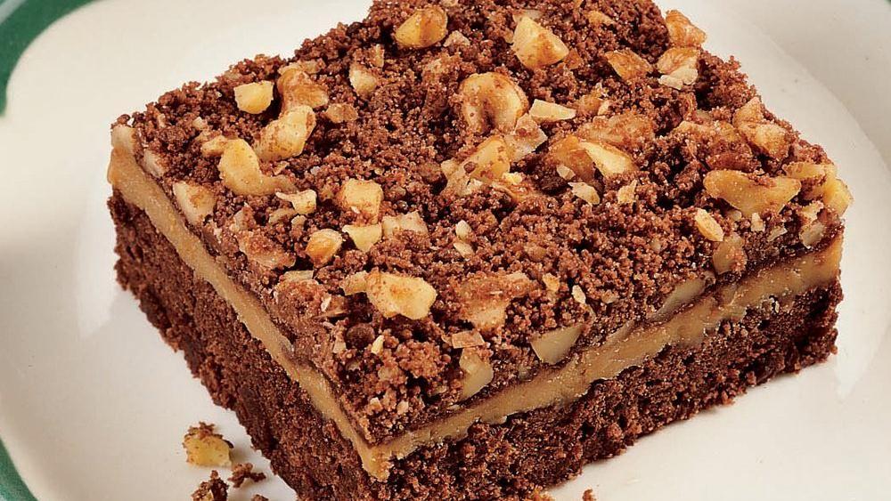 Amaretto coffee brownies recipe brownie recipes