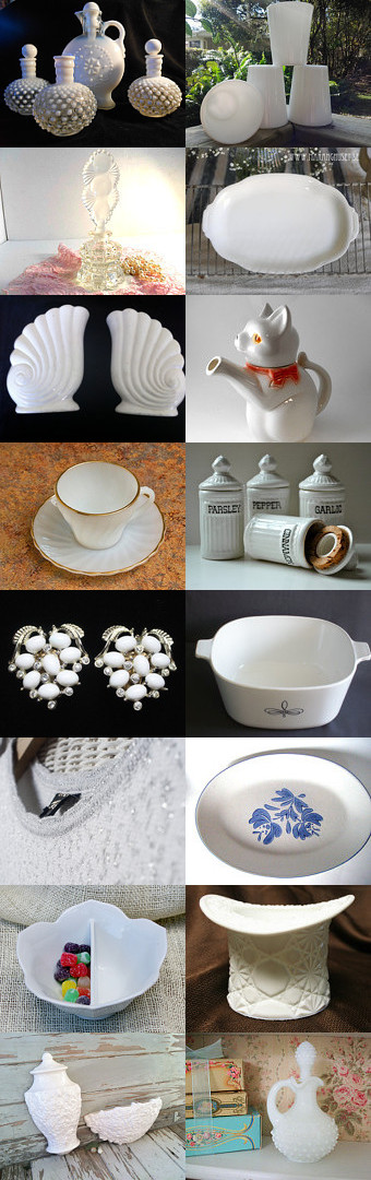 This is for all your vintage lovers! by Sherry on Etsy--Pinned with TreasuryPin.com