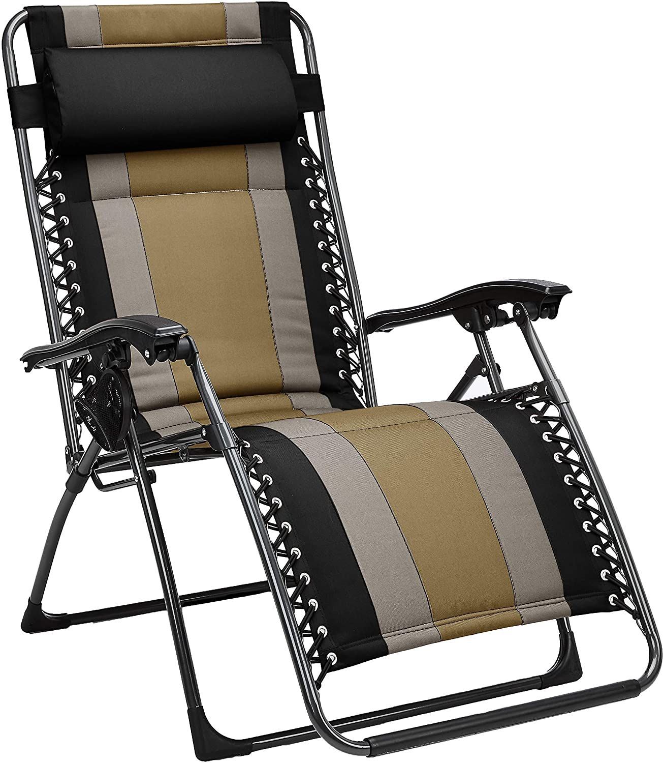 Cool Father S Day Gift Ideas Jake Approved In 2020 Zero Gravity Chair Patio Chairs Mens Gifts