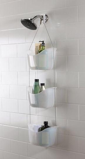 23 Productos para transformar tu baño por menos de $500 ...