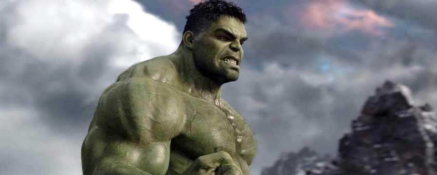 Taika Waititi, réalisateur de Thor Ragnarok, parle de Hulk