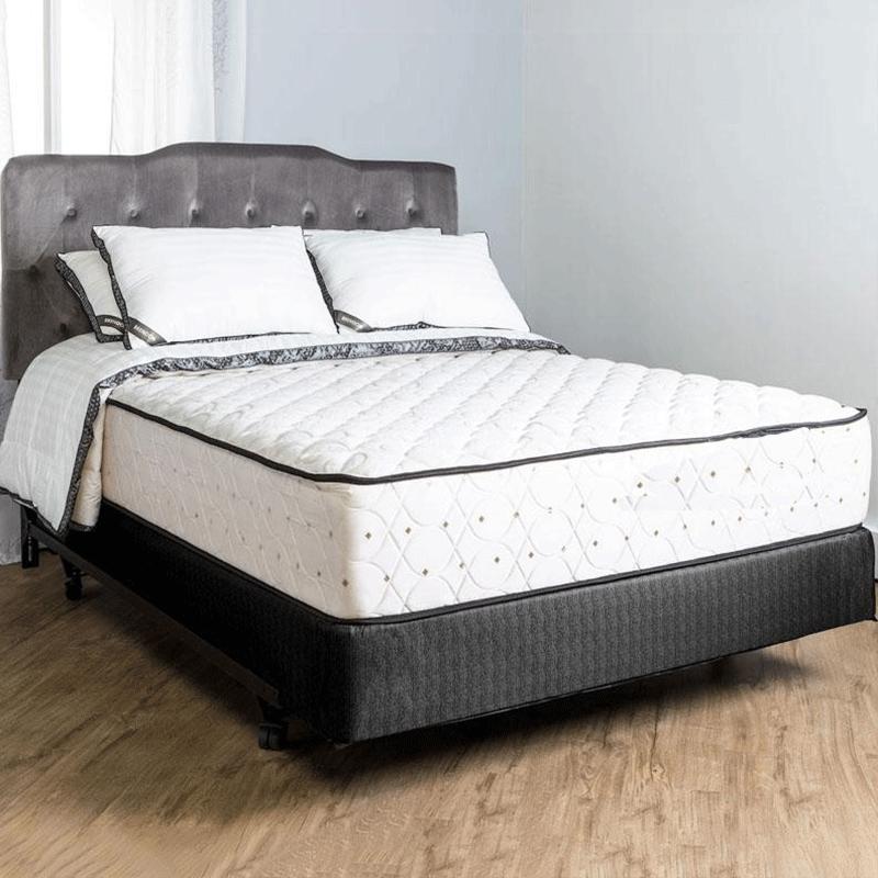 Foam Bed Mattress In Madurai Foam Bed Mattress Manufacturer In