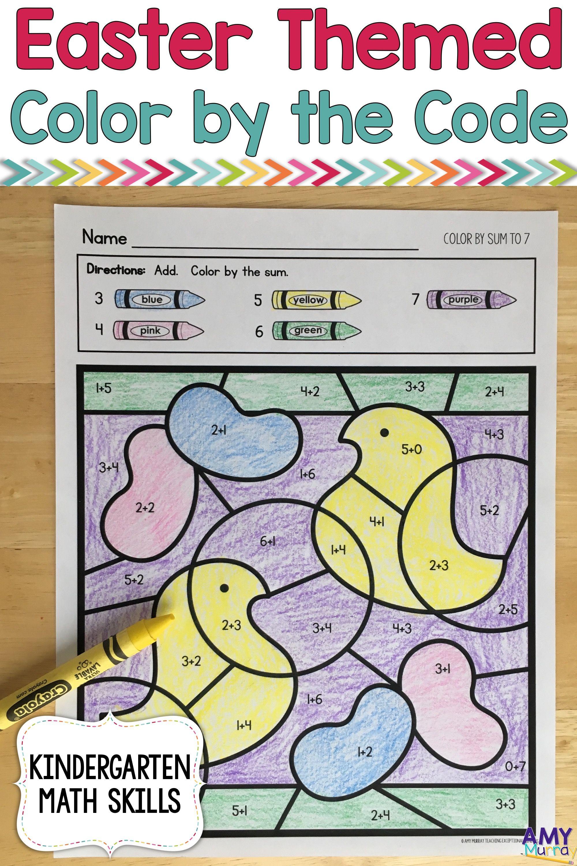 Pin On Preschool Activities [ 3000 x 2000 Pixel ]