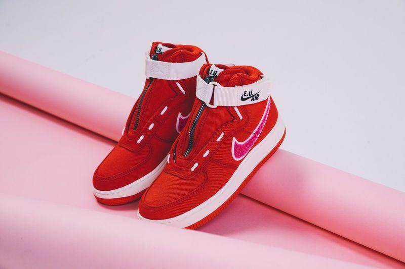 Nike casual shoes, Sneakers, Nike air