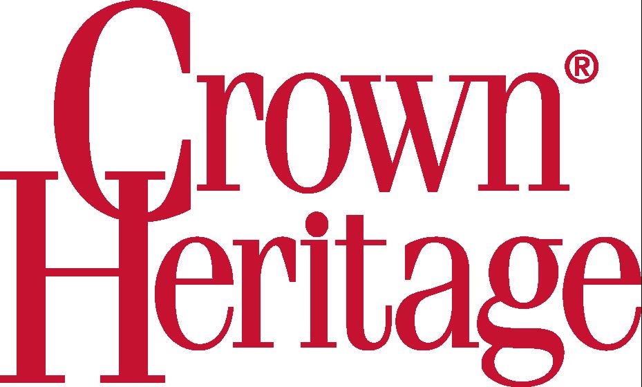 Best Pin By Crown Heritage Stairs On Crown Heritage Stairs 640 x 480