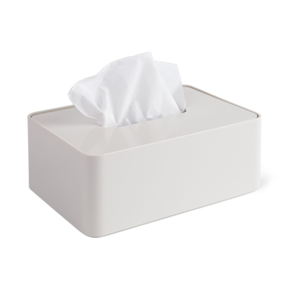 Formwork Tissue Box Design Within Reach In 2021 Tissue Boxes Box Design Tissue Box Holder