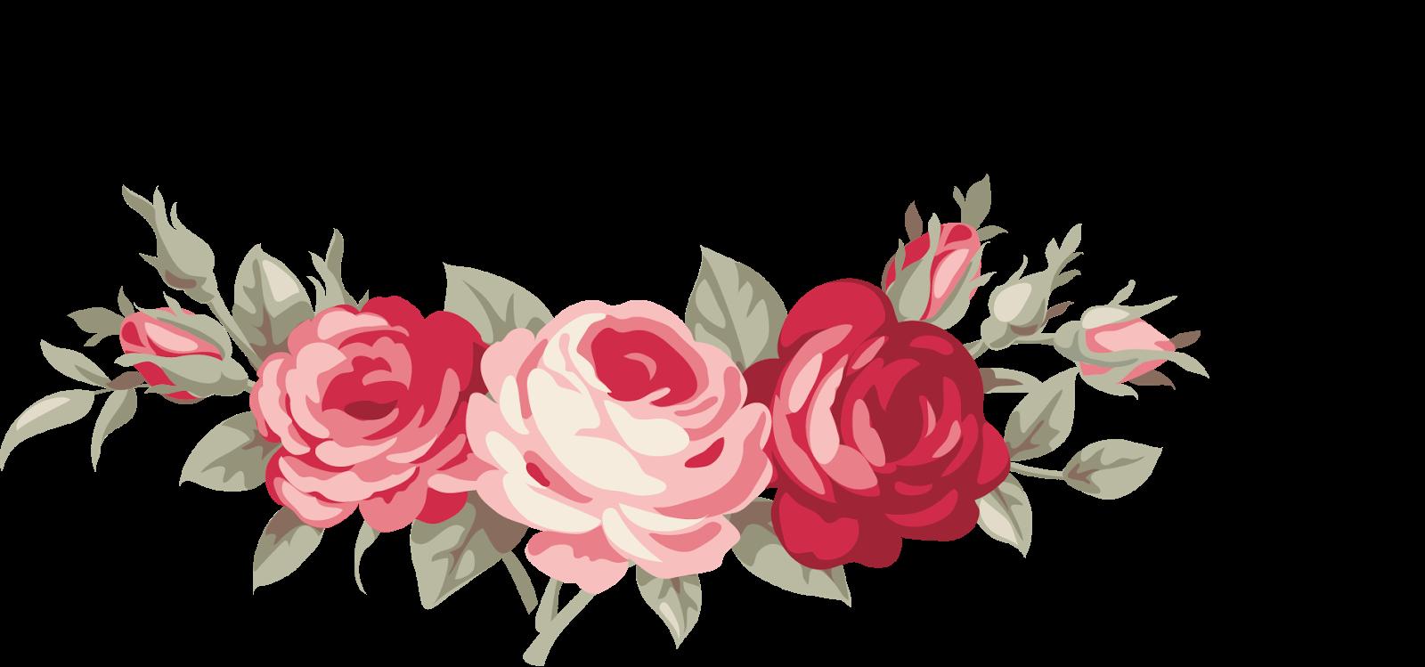Gratis Arabesco Floral Para Baixar Meu Canto Floral