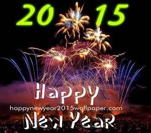 Happy New Year Animated Graphics