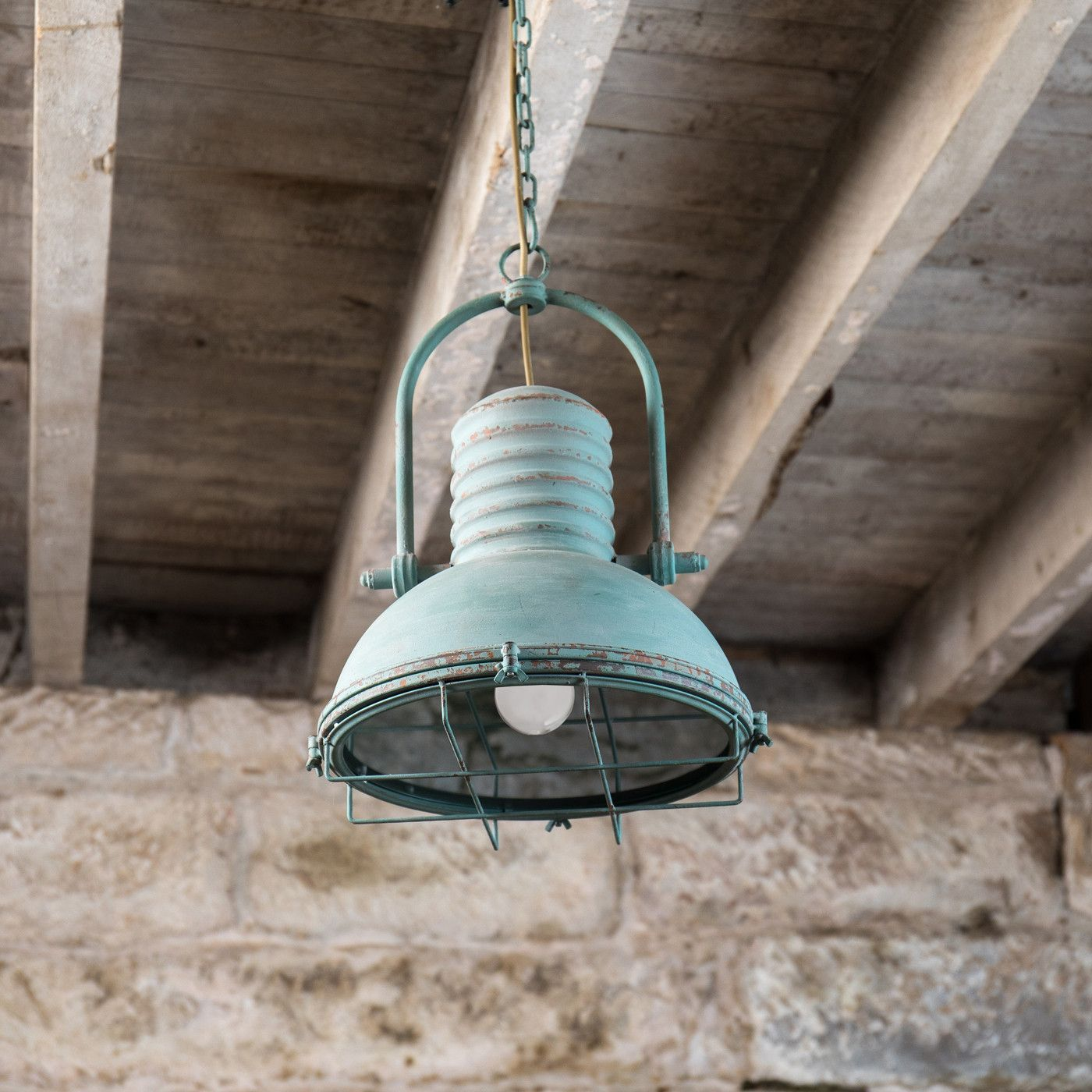 Hoover industrial pendant light pendant lighting industrial and