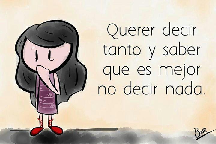 70 Frases De Amor Memorables: Muchas Veces Así Es.