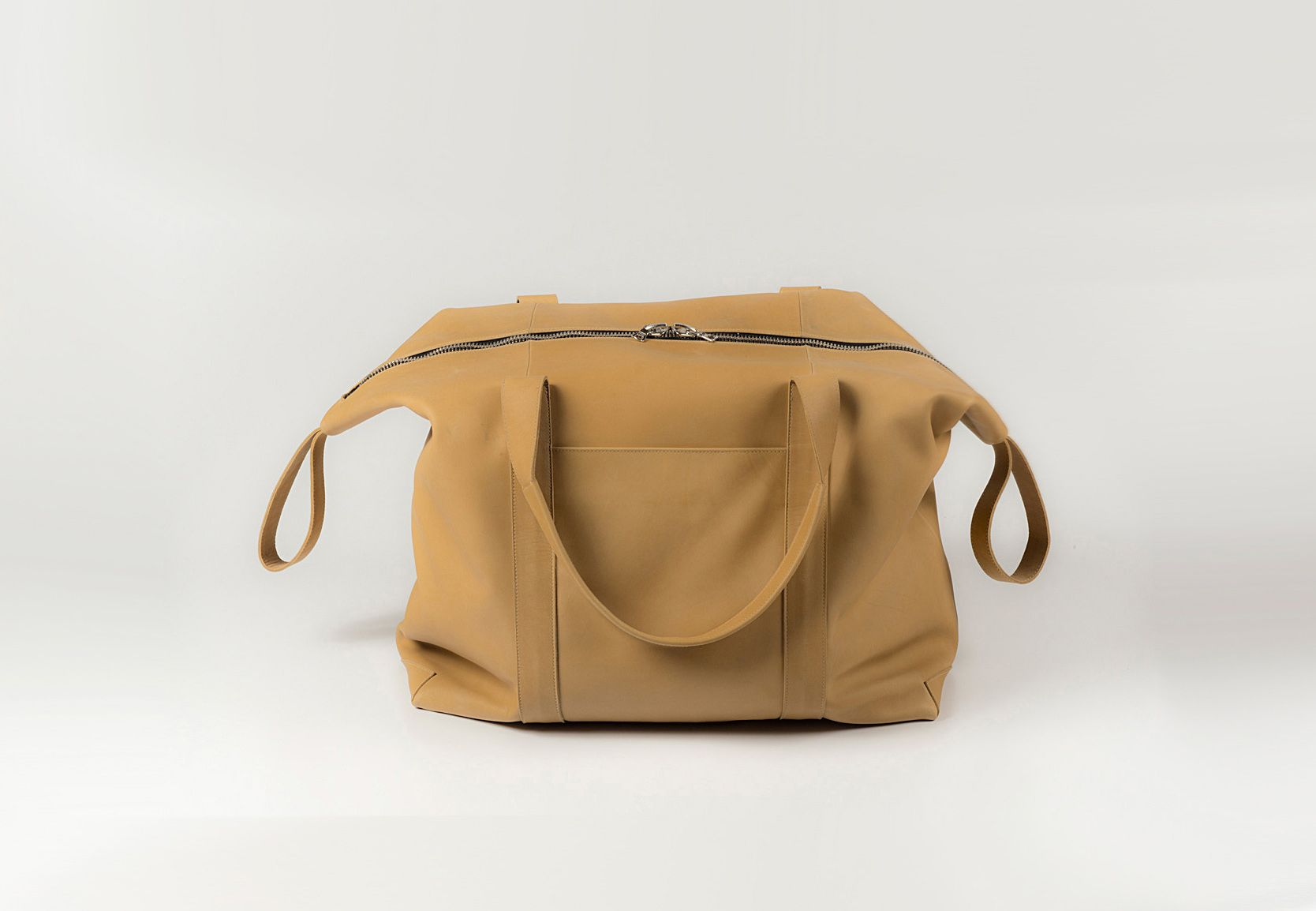 72 Hours Bag by THERE ARE MANY OF US