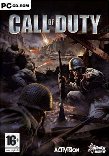 Descargar Call Of Duty Pc Full Español Mega Mediafire Utorrent Full Games 0k Juegos Para Pc Gratis Descargar Juegos Pc Gratis Juegos De Acción