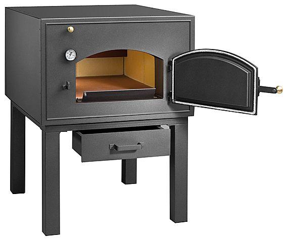 Awesome The best H ussler holzbackofen ideas on Pinterest Schermaus Ziegel Barbecue and Ziegelgrill