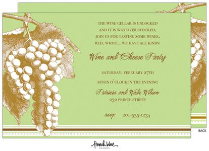 Event announcement template bridal shower invitations event announcement template bridal shower invitations bachelorette party invitations engagement stopboris Image collections