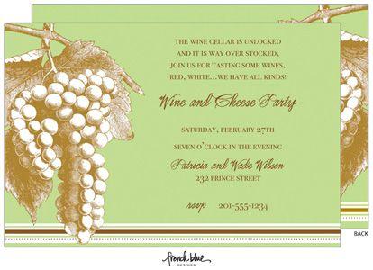 Event announcement template bridal shower invitations bridal shower invitations baby shower invitations birthday invitations party invitations and stopboris Gallery