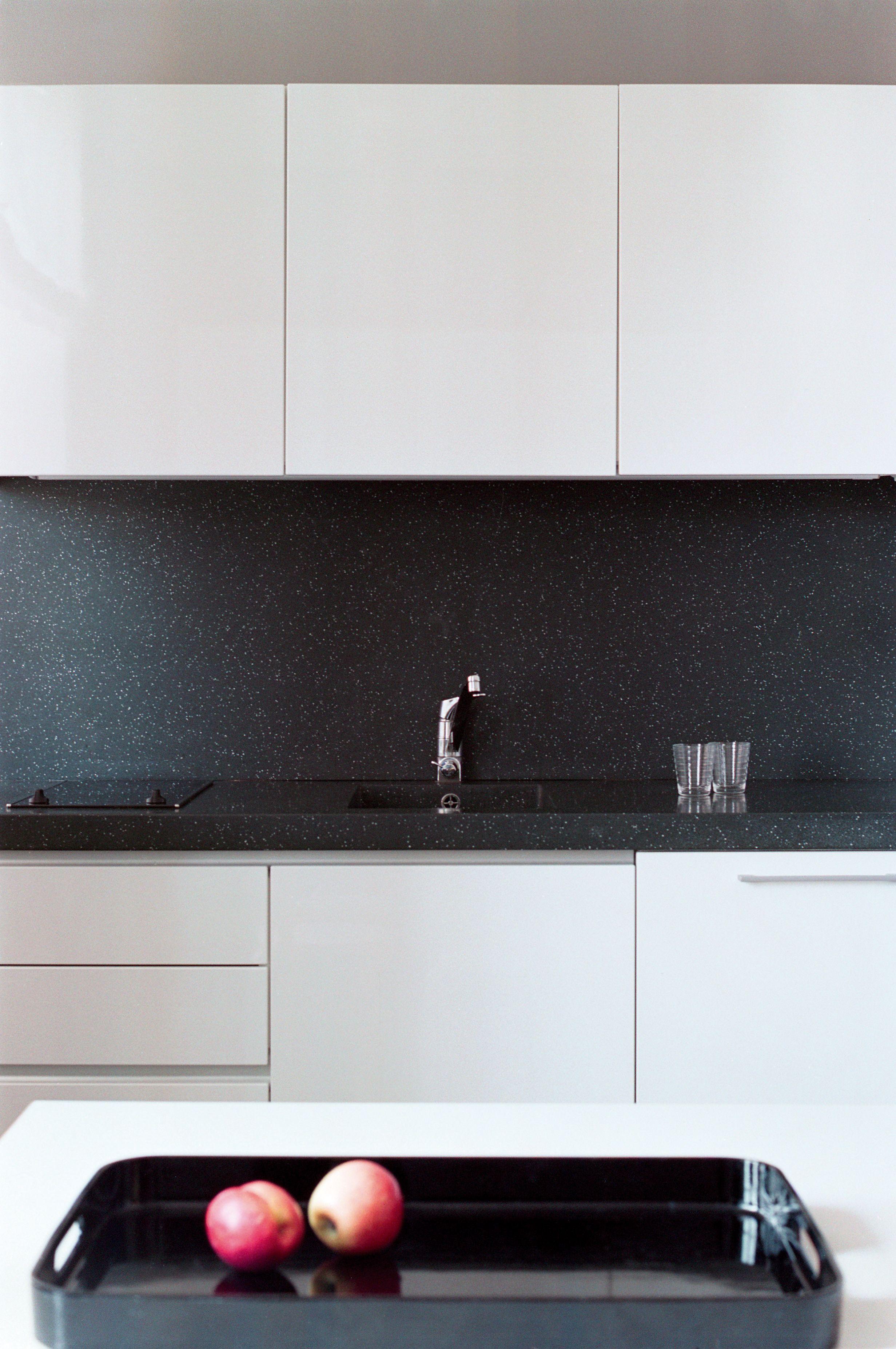 Recycled Sink U0026 Backsplash; Sustainable Materials; Durat Designs