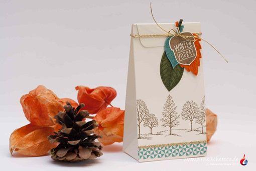 stampin-up_acorny-thank-you_Herbstgrüße_Laub_Lovely-as-a-tree_pinselschereco_alexandra-grape_02