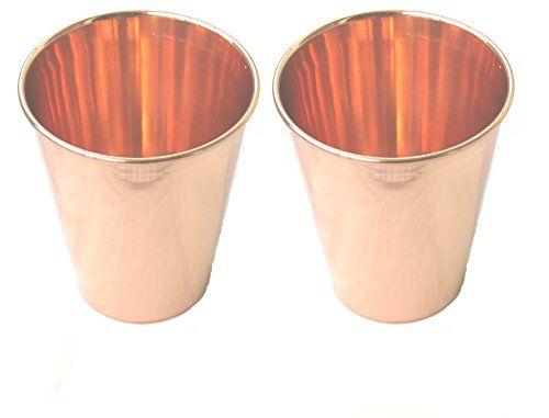 STREET CRAFT Copper Moscow Mule Mint Julep Cup / Tumbler ... https://www.amazon.com/dp/B01ECLNSAG/ref=cm_sw_r_pi_dp_ewZwxbB52MP1H