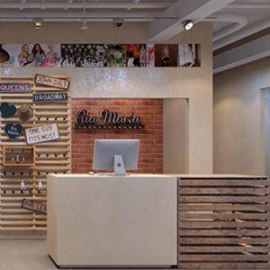 China New Design Cheap Boutique Checkout Counters For Retail Store |  Clothes Shop | Pinterest | Cheap Boutiques, Store Interior Design And Store  Interiors