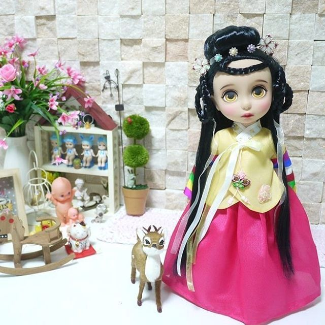 담에 더 잘할수있을듯#disneyanimatordoll#베이비돌#베이비돌 라푼젤#예쁜 인형#베이비돌#Tangled#Rapunzel#disneybabydoll#迪士尼沙龍娃娃鞋#babydoll #prettydoll#Disney#dollstagram#dollcollection#dollcollector#dollphotogallery#dollphotography#doll#dolls# princessdoll#disneydoll#repaint#repaintingdoll