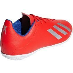 Nike Jr. Mercurial Vapor 13 Academy Ic Fußballschuh für Hallen- und Hartplätze für jüngere/ältere Ki #shoegame