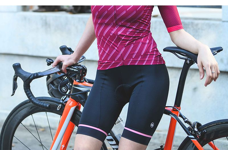 Bike Shorts Women Bike Shorts Women Bike Shorts Cycling Women