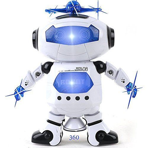 Top Boy Toys For Christmas 2021 Best Toys Gifts For 7 Year Old Boys 2021 Absolute Christmas Best Kids Toys Kid Robot Toys Cool Toys