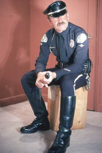 eb3877e5 Just Another Perv NSFW Blah Blah Blah Hot Cops, People Videos, Leather  Gloves,