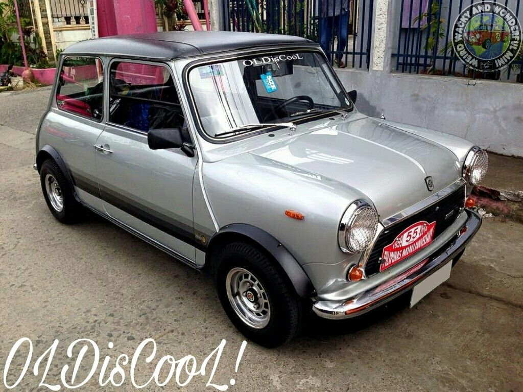 Up Next Is The Saturday Stunning 1100 Special Mini 20le From My Very