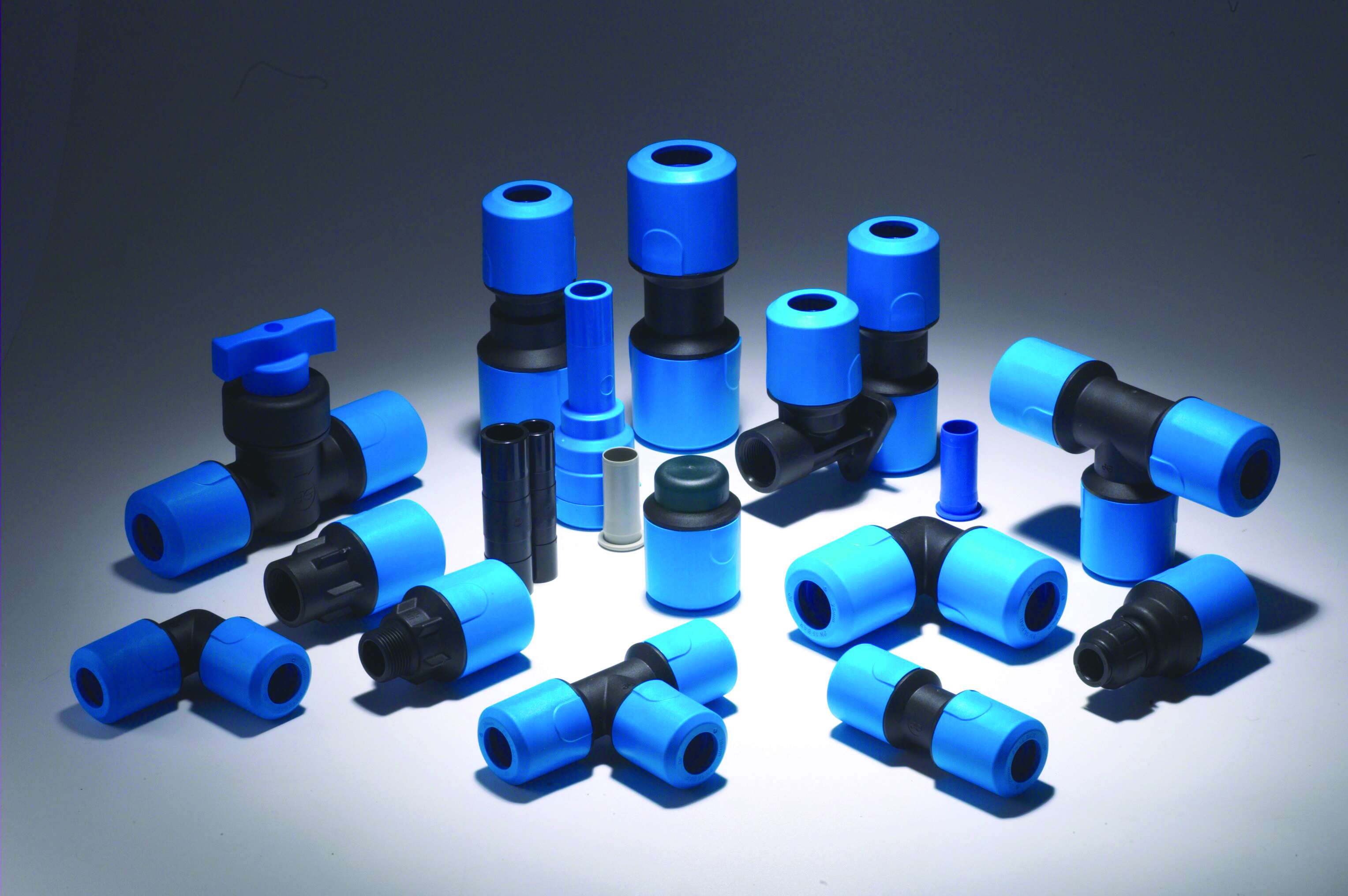 Eqofluids Pneumsys is a Singapore based company which deals in  Aluminium Piping & Compressed air singapore & Compressed Air Application & Energy Management Service.