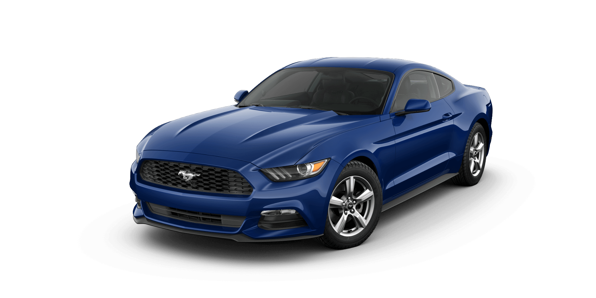 Ford Mustang Png Image Ford Mustang Mustang Ford Mustang Gt