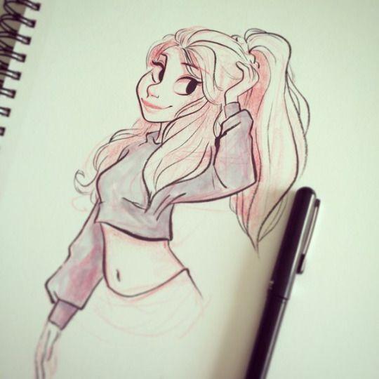 Pinterest Baileyboor Drawing Art Sketches Drawings Art