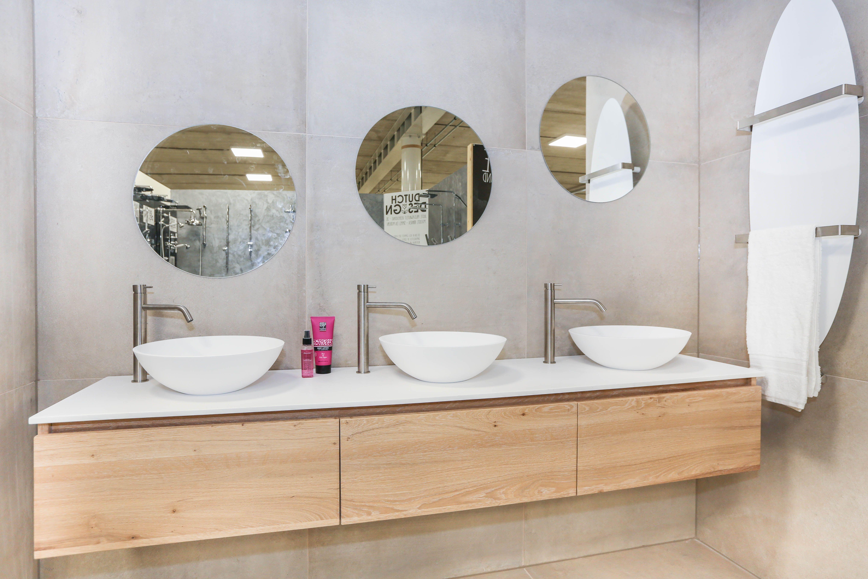 Badkamer Showroom Harderwijk : In onze showroom in harderwijk hebben wij verbouwd en wat is het