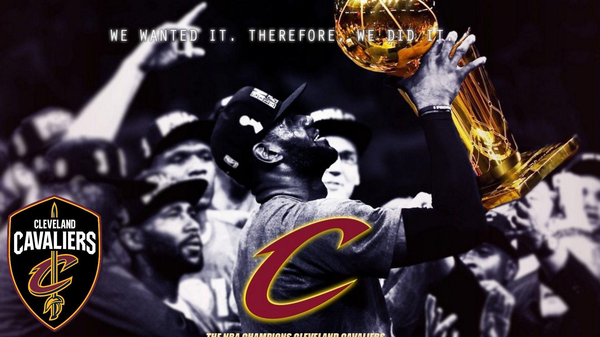 Hd Cleveland Cavaliers Nba Backgrounds 2020 Basketball Wallpaper Cavaliers Nba Nba Background Cavaliers Wallpaper