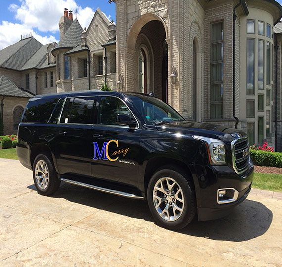 Metro Cars Detroit >> Metrocarry Com Offer Airport Limo And Affordable Metro Cars