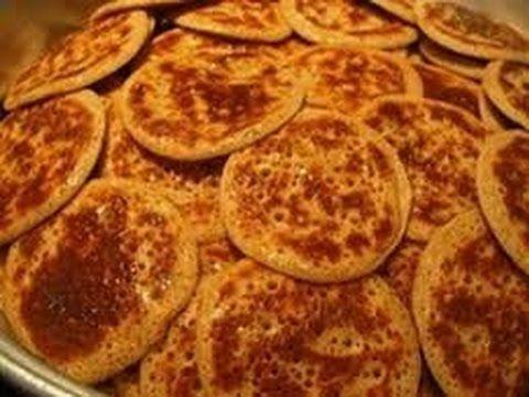 Https Www Youtube Com Watch V Mgsczznezho Recipes Different Recipes Breakfast Brunch