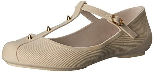 Womens Mary Janes Melissa PC9hep0bY