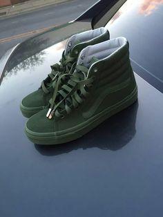 Green  3675062dc