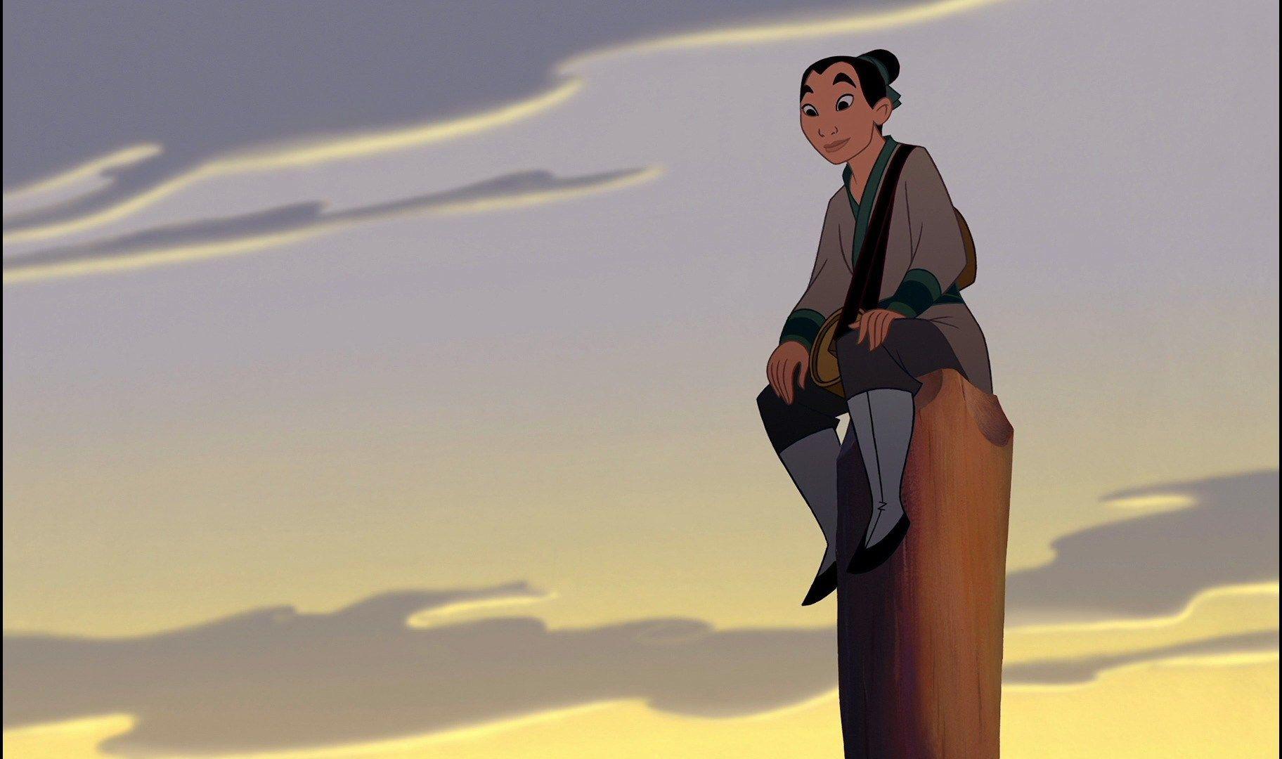 Pin De Gonzalo Villarreal Sanchez En Female Cartoon Face Princesas Disney Humor Disney Principes De Disney
