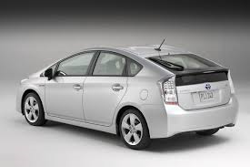 Transportation Has Changed Hybrid And Green Technology Has