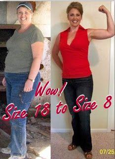 weight loss after quitting caffeine
