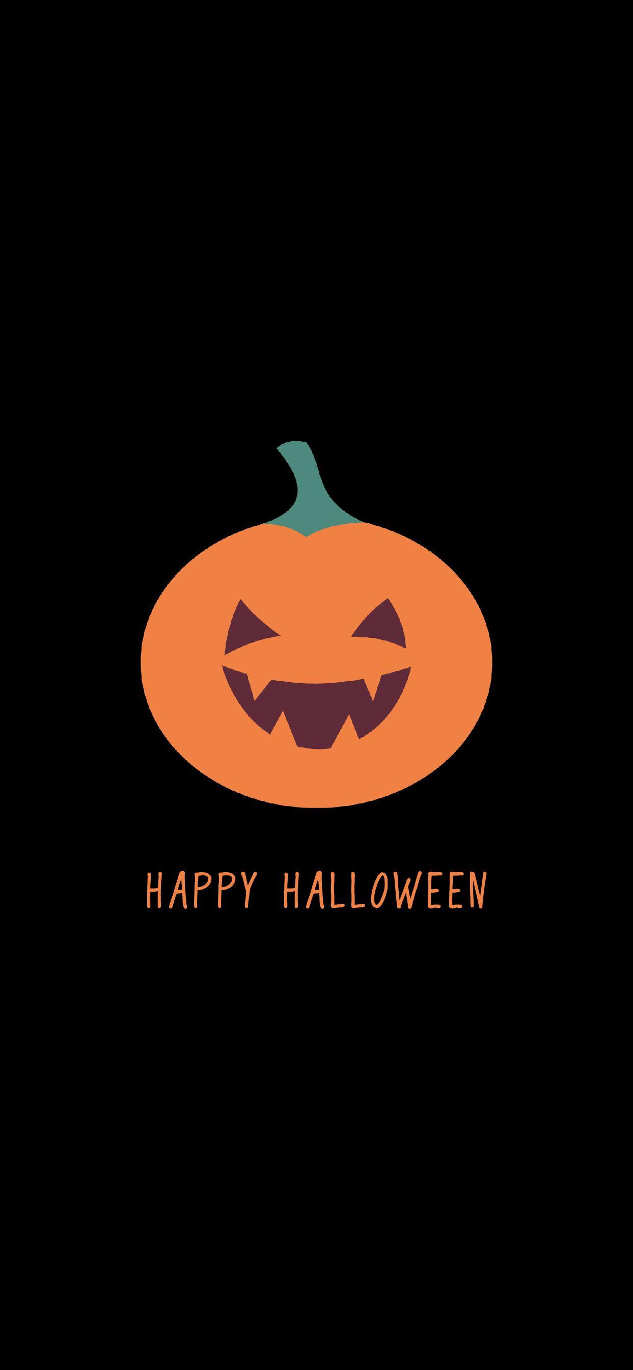 Free Spooky Halloween Iphone Wallpapers Halloween Wallpaper