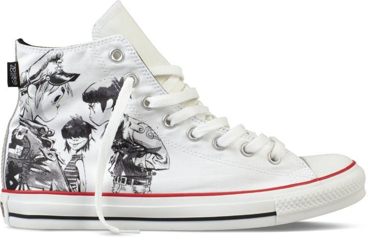 beliebt Converse Herren Schuhe New Style Converse Chuck