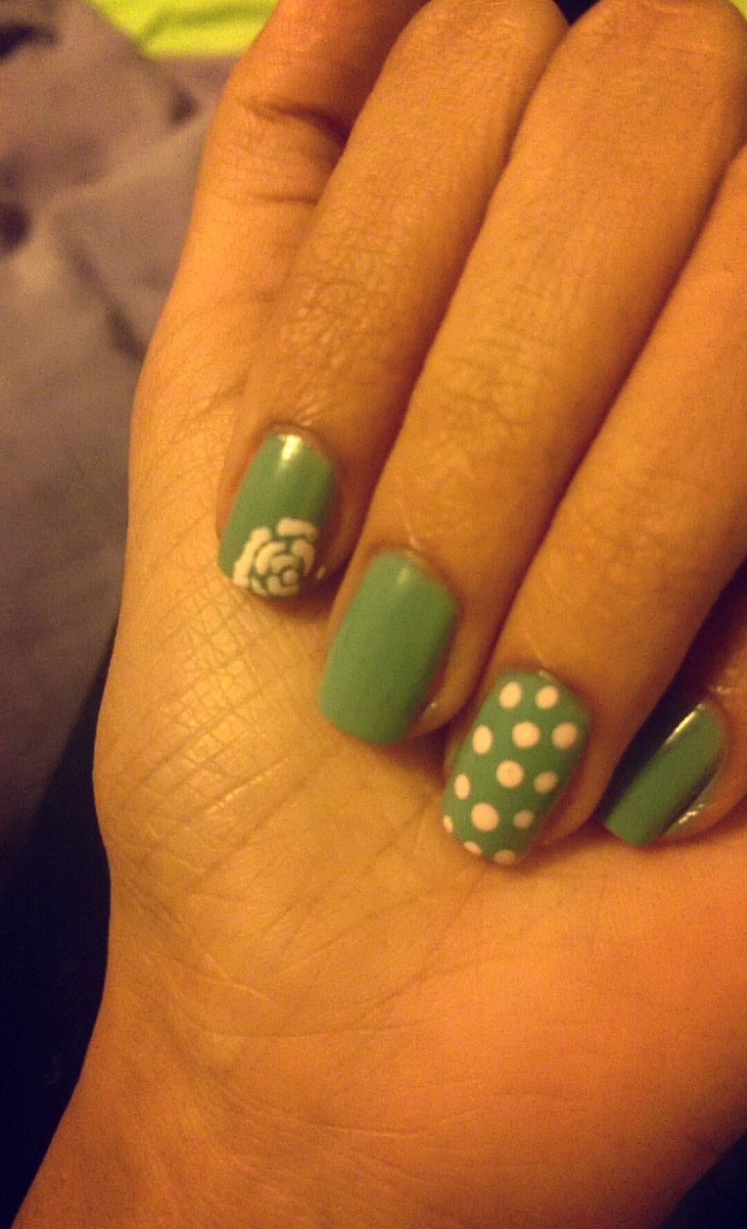Pin by shienta shayal on nail art pinterest